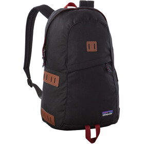 Patagonia Ironwood Pack 20L Black